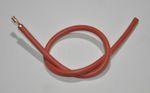 арт. -A408Z02 Провод высоковольтный L=861 Запасные части для горелок