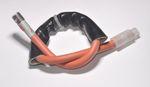 арт. 30157066 Провод высоковольтный L=300 KP/RP-130..150 Запасные части для горелок