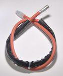 арт. 30157071 Провод высоковольтный L=750 Запасные части для горелок