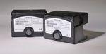 арт. 36106030 Автомат горения газовый LME21.330C2 Запасные части для горелок