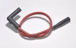 арт. 36432024 Провод высоковольтный L=500 Запасные части для горелок