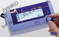 арт. EH-800B Автоматика погодозависимая EH-800B Ouman